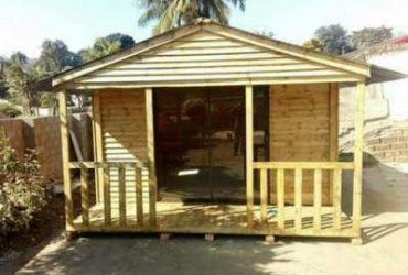 WENDY HOUSES BUILT BY EXPERTS