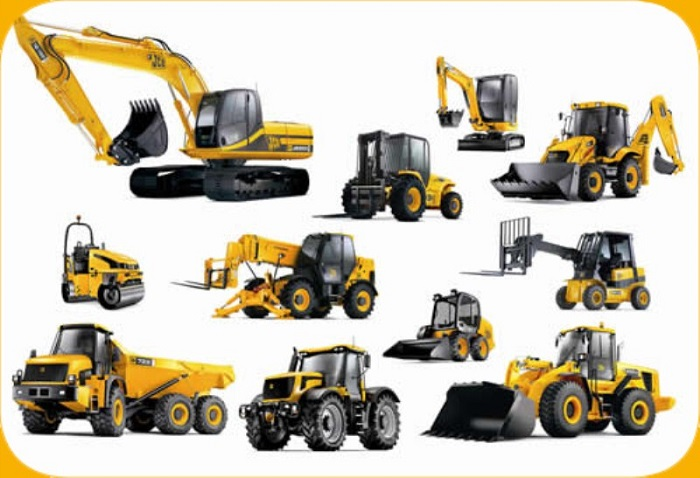 MBABANE COLLEGE AND MINE MACHINERY TRAINING 0795342180/0782770797 WITBANK