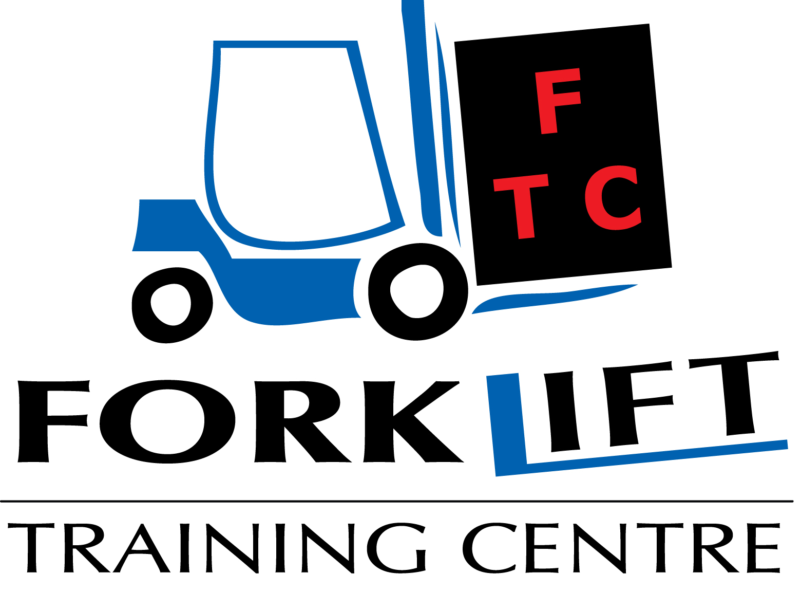 Forklift training and re-certification, the cheapest in Durban