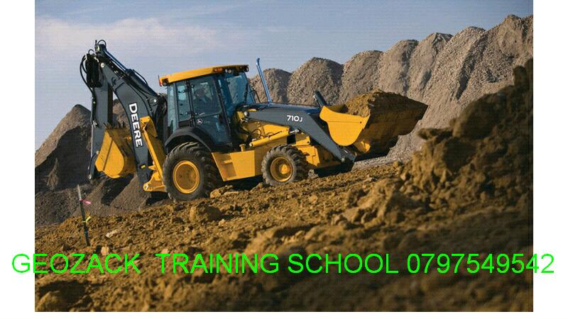 ALL MINING COURSES , PLUMBING , ELECTRICAL , CARPENTRY TRAINING  SCHOOL +27797549542 IN GAUTENG , DURBAN , MPUMALANGA , FREE STATE , CAPE TOWN