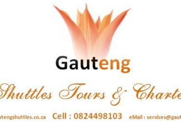 Airport transport, shuttle services and general taxi services