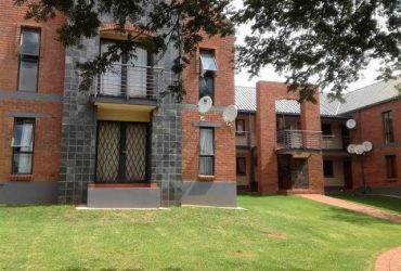 APARTMENTS AVAILABLE FOR PROFESSIONALS AND STUDENTS IN AUCKLAND PARK