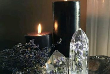 Honest relaible lady offering Psychic Readings & Psychic Assistance