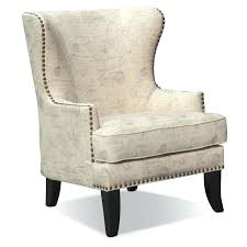 Upholstery Services , Couches, Umbrellas , Cushions, Pillows ,  Curtaining , Stools , Headboards , Chair Repairs , Trimmers, Upholstery  work done , recover , frames, Patches, Reforming, Leather work