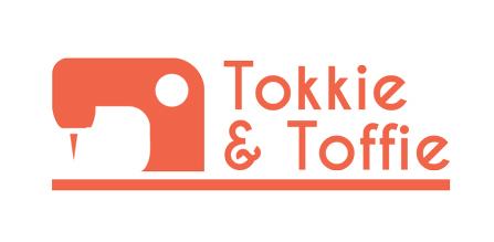 Tokkie & Toffie Zip Replacements  , Stitching , Tailoring , Repairs ,Alaterations , Zip Yard  all Zips ,Clothing, bags, Luxury Goods ,Tents,Blinds More  Call : 079 389 5534