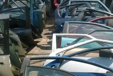 Car Doors for Sale