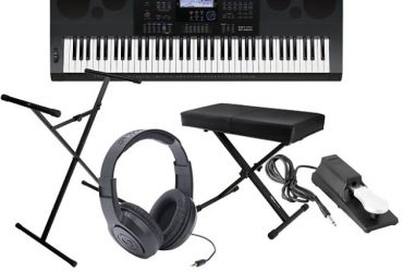Shop for keyboard Musical Instruments