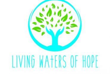 Living Waters of Hope