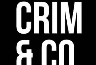 Remove criminal record / Clear criminal record