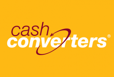 Used Power Tools | Cash Converters