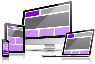 FREE Website, Domain & Email.