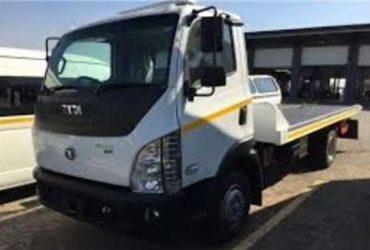 2019 Tata Ultra 814 Truck New