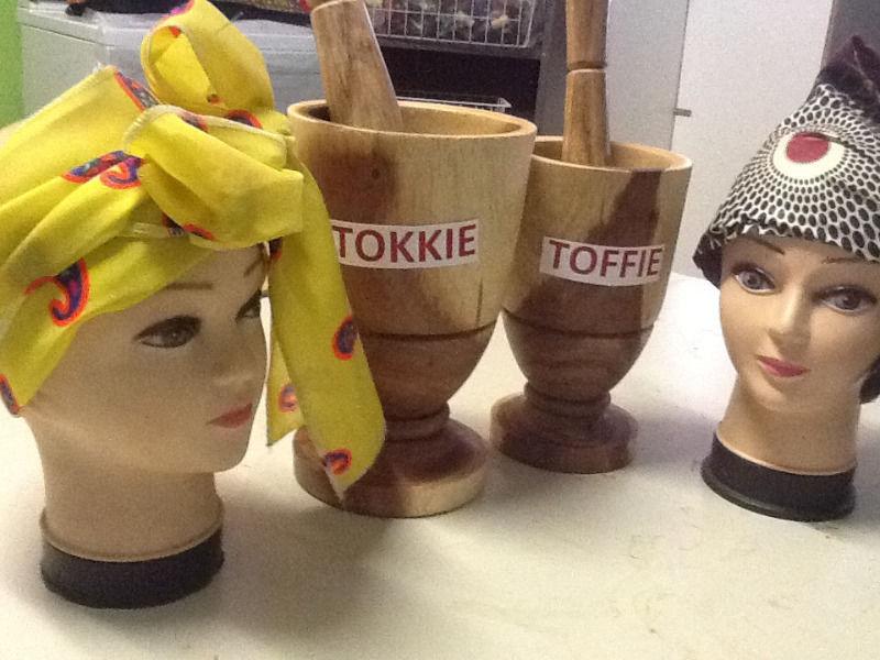 Tokkie and Toffie  African Print , Sishweshwe, Ankara, Dashiki Fashion Designers Call : 079 389 5534