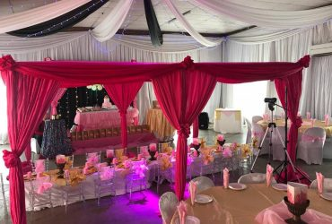 KZN Events and Parties