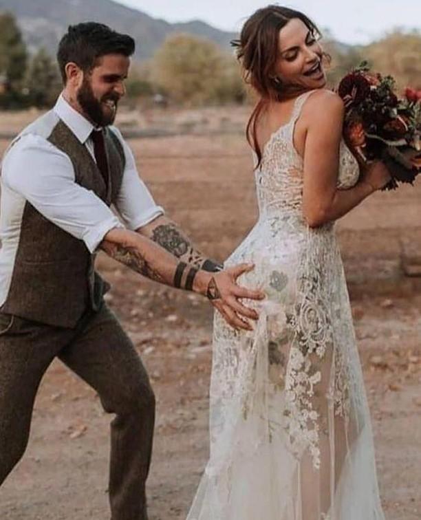 https://www.bridecontrol.co.za/