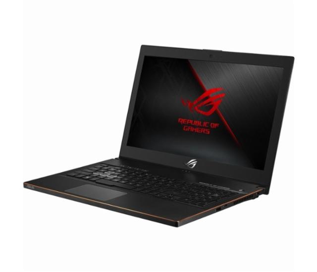 """For sale ASUS – ROG Zephyrus M 15.6"""" Laptop"""