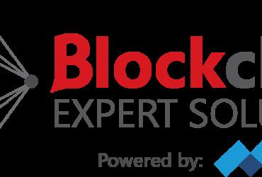 Blockchain Technology   Blockchain Expert Solution   FIntech