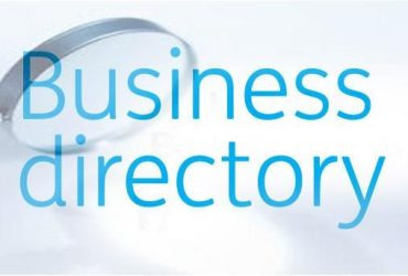 Business directory south africa