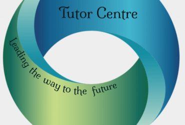 Open Road Tutor Centre