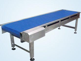 Belt Conveyorsmanufacturers