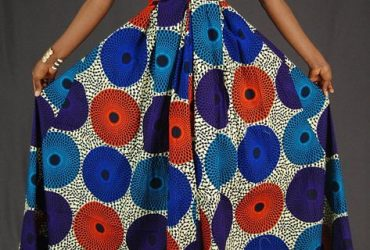 Tokkie and Toffie  African Print , Sishweshwe, Ankara, Dashiki Fashion Designers Call : 079 389 5534