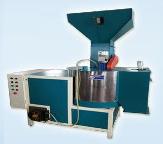 Cottonseed dryer manufacturers