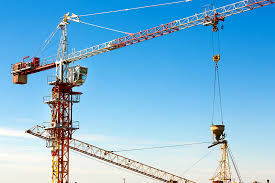 Tower Crane Training Course 071 459 3752
