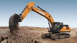 Excavator Training Course 071 459 3752