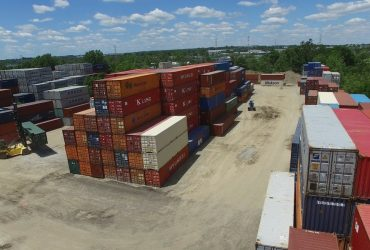 20ft / 40ft shipping containers for sale..