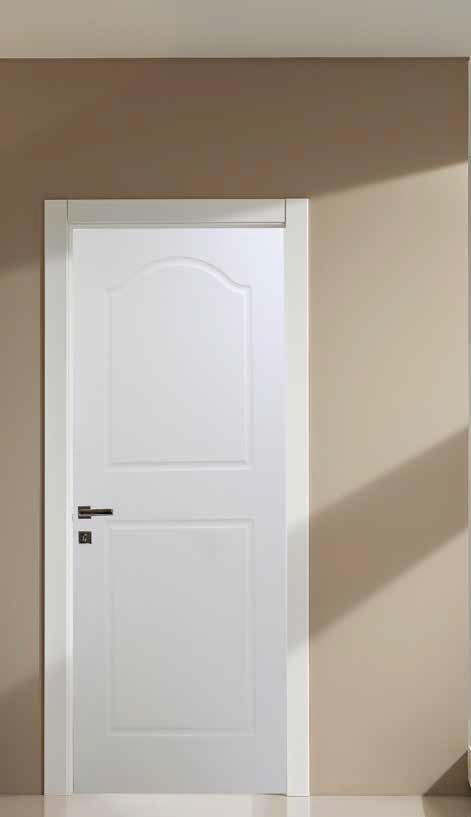 Interior Doors R299