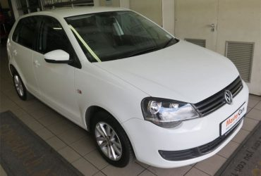 Volkswagen Polo Vivo Cars and other kinds of cars are ready for installment/Takeover