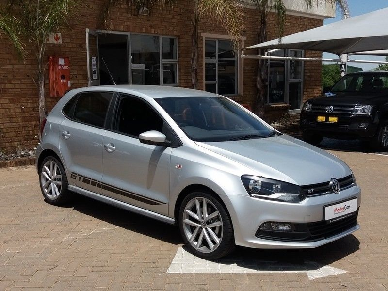 2018 Volkswagen Polo Vivo Cars and other kind of cars are ready for installment/Takeover