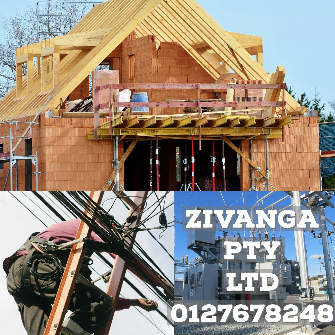 Construction and Renovation 0127678248