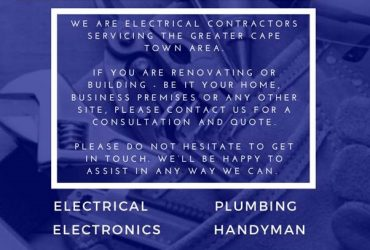 Amlec Electrical