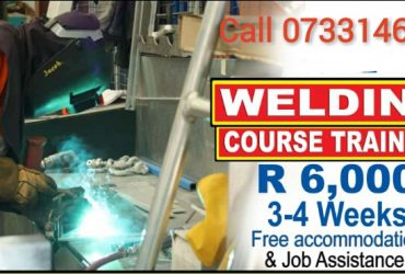 777 dump truck training  LHD scoop  Drill rig school 07733146833 Free accommodation