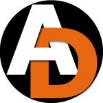Able Directory PTY Ltd.