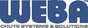 WEBA Chute Systems