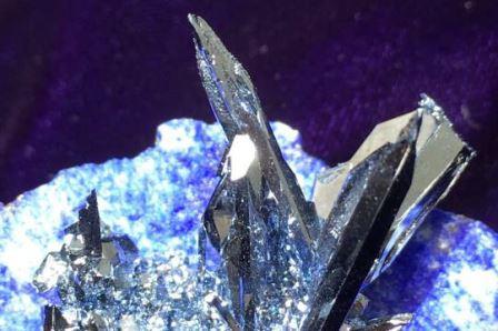 Osmium – Jewels &  Diamonds