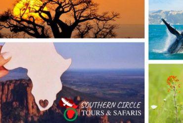 Southern Circle Tours and Safaris