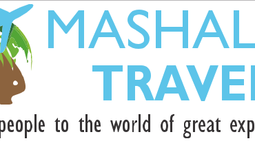 Mashalas Travel Cultural Tours
