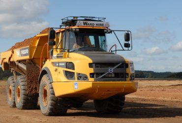 dump truck, tlb, front end loader training 0826263310
