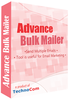 Best Mailing Software