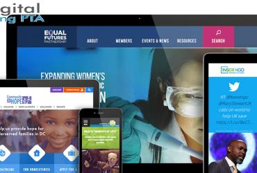 Freelance Affordable Website Designers in Pretoria, Gauteng, South Africa