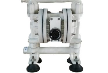 AODD Pump – Diapharm Pump Manufacturers in Africa- Antlia