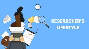 Research Assistant Available in Politics/History/International Relations,Development Studies