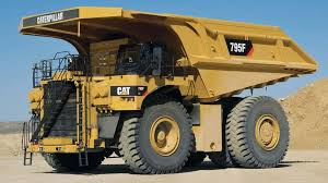 Blasting  Welding course 777 dump truck Drill rig training , plumbing course soweto