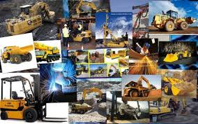 Plumbing Welding course 777 dump truck Drill rig LHD scoop training school 0733146833 NORTHWEST