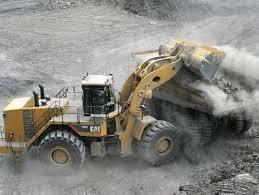 Plumbing Welding course 777 dump truck Drill rig LHD scoop training school 0733146833