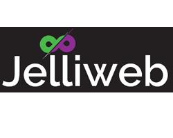 Jelliweb Basic Website