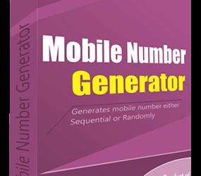 Private: Best Mobile Number Generator Tool | Real Phone Number Generator